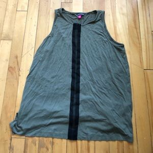 Vince Camuto tank top